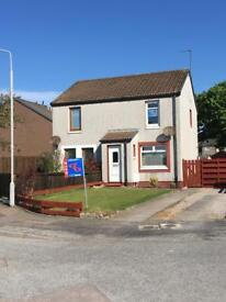 House for sale - Cove Bay - 2 bedroom semi - detached house