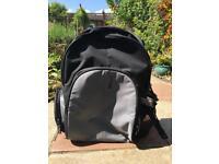 Targus Laptop Rucksack/backpack