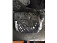 **BRAND NEW** booster seat