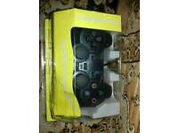 Ps2 control brand new