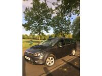 2010 full service history 1owner low mileage