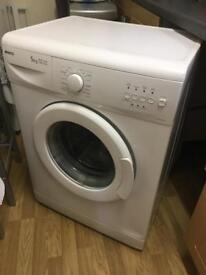 Beko washing machine for repair