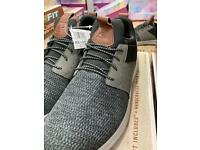 Men's sketchers brand new in box sizes available are 7/8/11