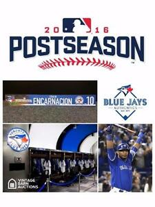 Blue Jays, Baseball, Bobbleheads, Memorabilia, Auction, Maple Leafs, MLB, NBA, NHL, NFL, Rarities, Jerseys, Autographed