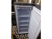 Hot Point Long Freezer With Free Delivery