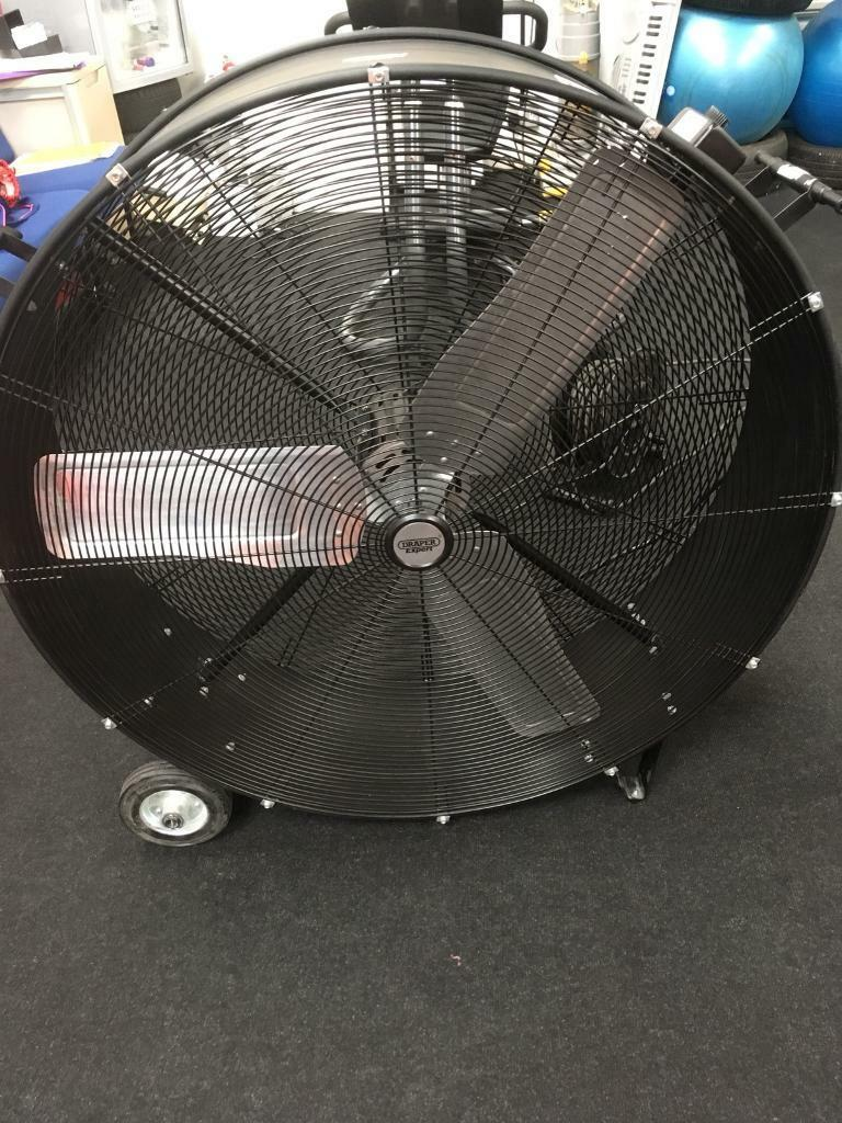 Pair 1800mm 800mm Spirit Levels Draper Expert By Kapro Wylex Mcb Circuit Breakers To Replace Rewire Fuses Mini Trip Plug 36 Industrial Drum Fan