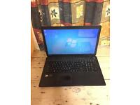 "Toshiba Satellite C70D-A-114 17.3"" Laptop Notebook"
