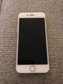iPhone 7 32g unlocked