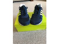 Adidas Neo Men's Trainers £30