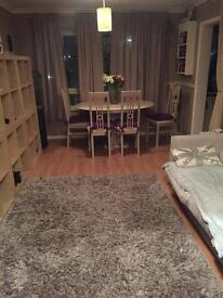 Exchange swap 2 bed flat in London wanted 1 bed all areas considered