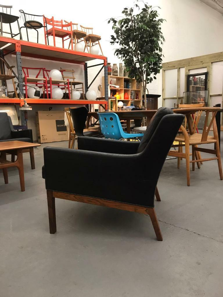 Loads Of Mid Century Retro Furniture For Sale Ercol Danish Sofa Chairs