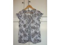Size 16 - Capsule Wardrobe - 14 items - £50
