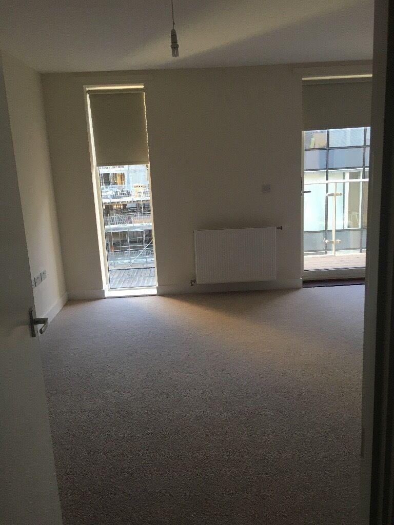 This is not to rent New build 2 bedroom flat 4th floor EXCHANGE