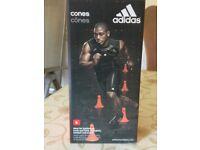 Adidas Speed Cones