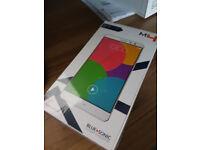 "NEW BlueSonic M4 Dual SIM 5.5"" Hi-Res FHD 2 GB RAM 16 GB ROM b4 Bit Octa-Core 5MP 16MP Mobile Phone"