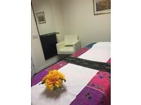Jesika Thai massage