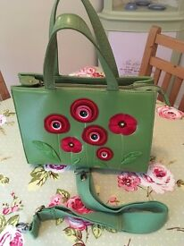 2 Really Lovely Hand Bags