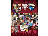 200 + CD Bundle