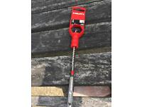 Hilti masonary drill bit 6mm