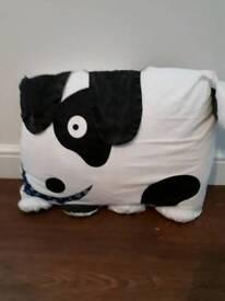 Kids Fun pillowcase