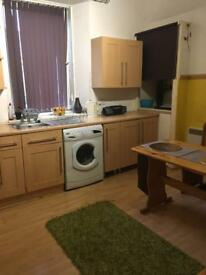 *****STUDIO FLAT TO RENT CITY CENTRE*****