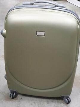 97d036ae5ca ≥ koffers nieuwgratis handbagage!!NUspeciaal + extra - Koffers ...