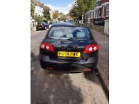 Daewoo lacetti immaculate condition well looked after