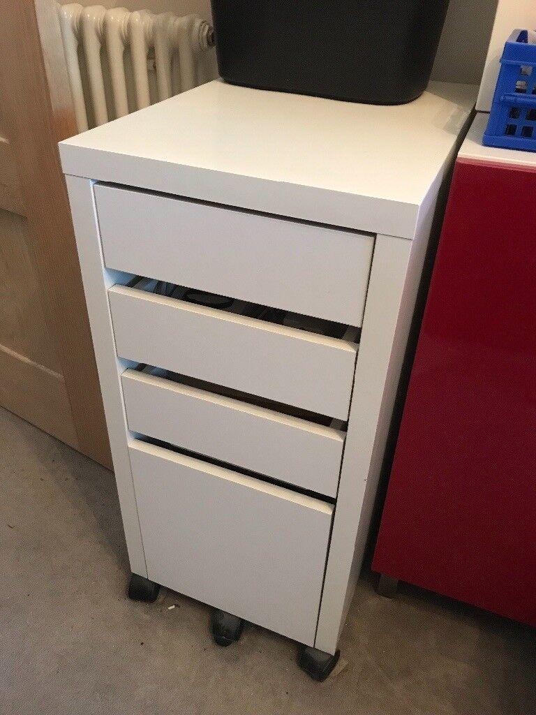 ikea office drawers. Ikea Micke Office Drawers