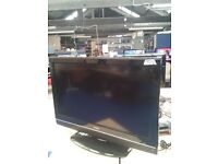 """Goodmans, 32"""" LCD TV, with freeview, 3 month warranty"""