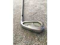 Ping S55 3 Iron / Driving Iron