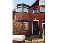 Short term House rental price PER NIGHT