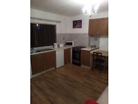 1 BEDROOM APARTMENT/FLAT CENTRAL WARRENPOINT