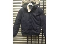 Men's canada goose jackets for sale