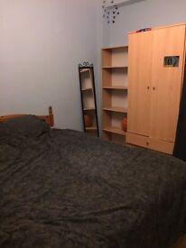 double room clapham common