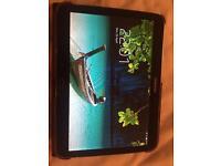 Samsung galaxy 3 tablet 10 inch screen
