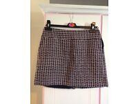 Ladies skirt size 6/8