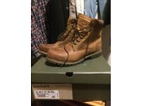 Timberland mens Earth Keeper rugged 6 inch