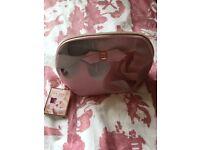 Ted baker gift set in bag