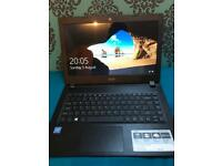 Brand new Acer aspire 1 laptop