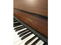 Piano - Opus Pianino for sale