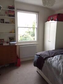 Charming Double Bedroom Stoke Newington