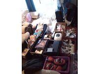 Car boot or ebay items bulk lot