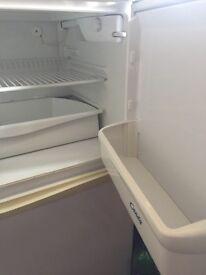 Fridge freezer good working order