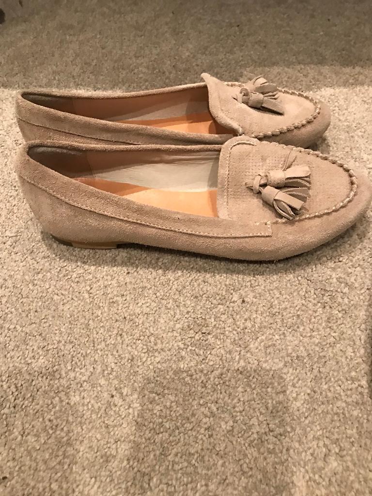 13fbee675033 Aldo flat shoes | in Wandsworth, London | Gumtree