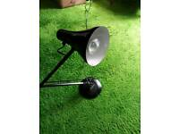 Lamp anglepoise