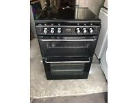 NewWorld Fully Gas Cooker With Free Delivery 🚚