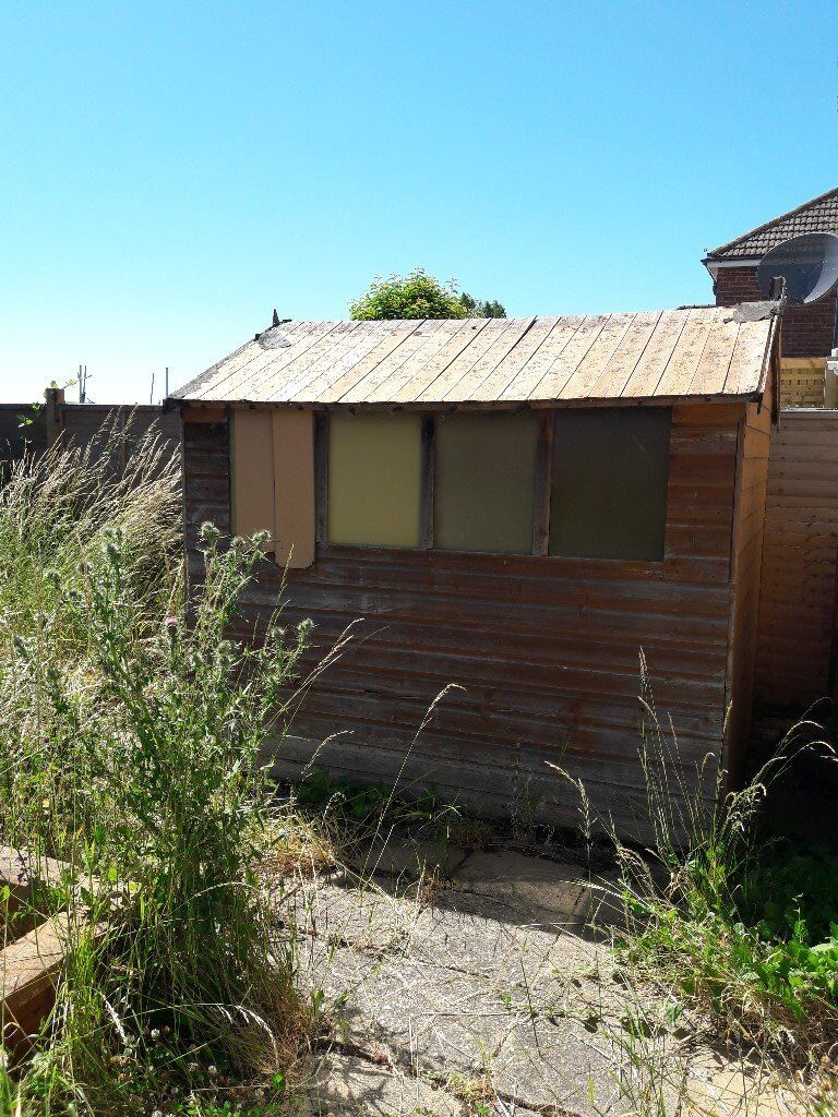 garden kits pinterest ideas sheds shed wooden on contemporary about innovation