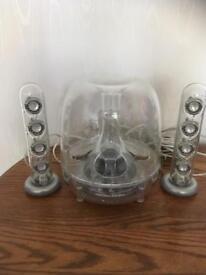 Harman/kardon speakers for sale