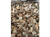 Firewood logs🔥🔥🔥