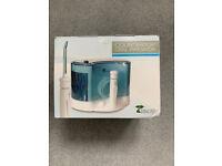Toilettree Oral irrigator - dental water jet floss